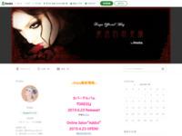 Kayaのブログ