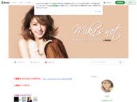 美香のブログ