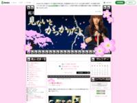 桜塚やっくんのブログ