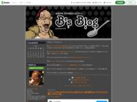 すずきBのブログ
