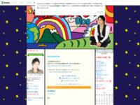 山田ジルソンのブログ