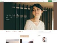 夢子キャサリンのブログ