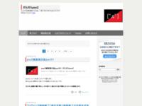 http://blog.livedoor.jp/menuguildsystem/