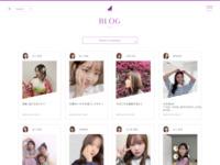 山崎怜奈のブログ