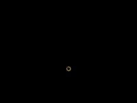 EST-G『公式サイト1』
