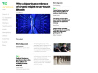 http://jp.techcrunch.com/archives/20121127google-drive-now-more-tightly-integrated-into-gmail-lets-you-share-files-up-10-gb/