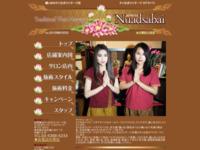 http://nuadsabai.relaxease.com/