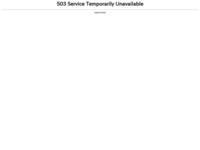 http://pso2mania.blog.fc2.com/