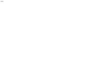 ハピネス福岡|オフィシャル求人HP
