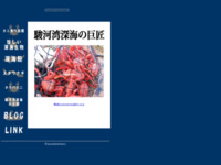 http://web.thn.jp/tyoukanemaru/