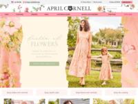 http://www.aprilcornell.com/
