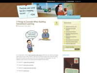 http://www.articulate.com/rapid-elearning/3-things-to-consider-when-building-interactive-e-learning/