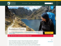 http://www.doc.govt.nz/parks-and-recreation/places-to-go/fiordland/places/fiordland-national-park/things-to-do/tracks/routeburn-track/