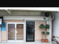 http://www.eonet.ne.jp/~m-room/images/s-P1000007.jpg