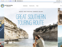 http://www.greatsoutherntouring.com.au/