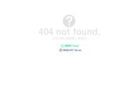 木造住宅に横浜市