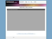 http://www.hotgaylist.com/watch/video/MzA5MzJw/BigDaddy-video
