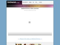 http://www.hotgaylist.com/watch/video/MzI5NDV6/BelAmiOnline-video