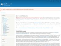 Universal Extractor   LegRoom.net