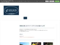海とロケと神奈川