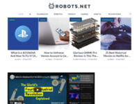 Orbit リッチメディアダウンローダー:ソーシャル音楽.ビデオなどをダウンロードする...Pandora、YouTube、Yahoo、Myspace、Dailymotion、RapidShare...
