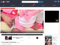 http://www.sheshaft.com/videos/6232/gof-schoolgirl-cutie-rimming/
