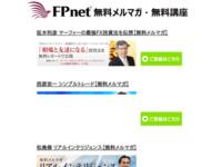 xfine.info