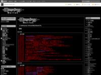 Wizardry Online wiki[@WIKI]
