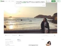 下京慶子のブログ