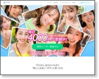 http://yyc.co.jp/