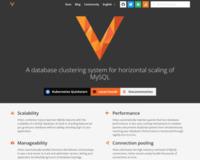 YouTubeがMySQLをスケールアウトする「Vitess」をオープンソースで公開。Kubernetesに対応