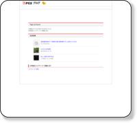 http://pclost.blog63.fc2.com/