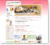 http://www.oohashi-v.com/index.html