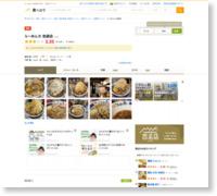 http://r.tabelog.com/tokyo/A1305/A130501/13057429/