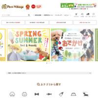 http://www.rakuten.ne.jp/gold/kurosu/