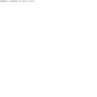 桑田泉のクォーター理論 ~100切りゴルフの準備とコース戦略~