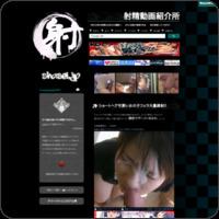 http://cumshots777.blog.fc2.com/