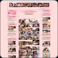 http://houkeinotawagoto.blog12.fc2.com/