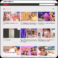http://www.av-osusume.com/