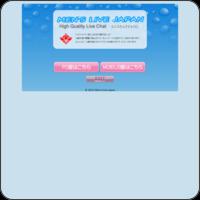 http://www.mens-live-japan.com/