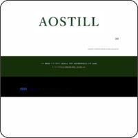 AOSTILL