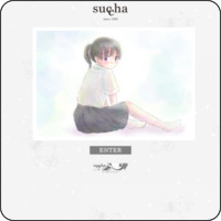succha