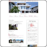 デザイン住宅を造るDEN設計