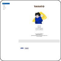 TAKATO