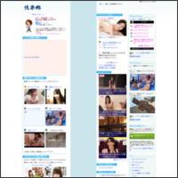 http://eturakukyou.blog46.fc2.com/