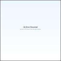 香川県 癒やしのアロママッサージ Sana