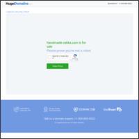 イギリスのヴィンテージ、ガラスのボタン / Hauska :ハンドメイド・手作り雑貨ショップ検索 Handmade Zakka Search