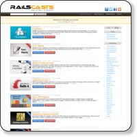 http://railscasts.com/