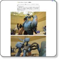 http://modelrunner.net/run/20111106/113.html