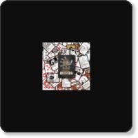 https://p1-e6eeae93.imageflux.jp/c!/a=2,w=460,h=460/game011/b0a8deb9b009fd9accc6.jpeg